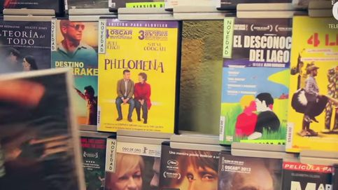 El cine low cost no da ni para comprar el pan los domingos
