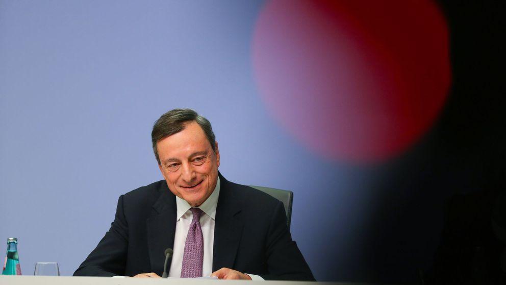 Los bancos españoles que más ganarán con las alzas de tipos… y los que menos