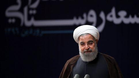 Escalada de tensión: Rusia e Irán amenazan a EEUU con represalias