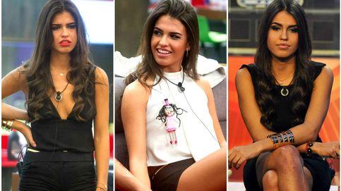 'GH 16' - Las 10 pruebas que demuestran que Sofía va a ganar el reality