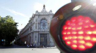 Por qué es inevitable que la economía española se vuelva a hundir