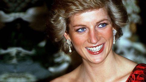 El vídeo de TikTok para convertirse en Diana de Gales con su peinado estrella