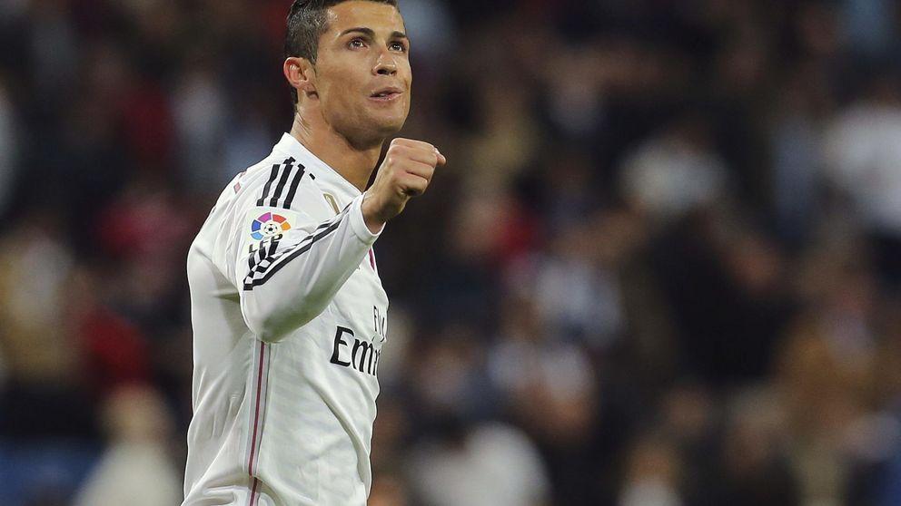 ¿Cuánto sabes del Real Madrid? Un test para si eres un buen madridista