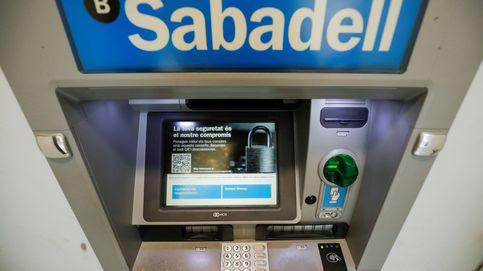 Prejubilaciones y excedencias: las propuestas de los sindicatos ante el ERE del Sabadell