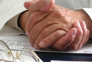 451 médicos agredidos por pacientes o familiares en 2010