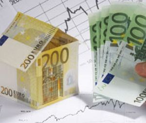 Gastos e impuestos a tener en cuentra en el trueque de viviendas