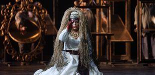 Post de El talismán de Verdi salva la apertura del Teatro Real