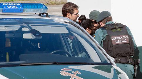 Detienen a un conductor en Burgos que llevaba conduciendo 31 horas sin descanso
