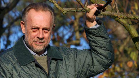Muere el duque de Aosta, el primo de la reina Sofía que se peleó en la boda de Felipe y Letizia