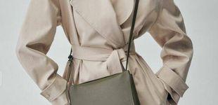 Post de Los 3 nuevos bolsos de cuero de Massimo Dutti para invertir en tesoros de calidad