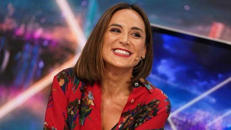 Sayonara polvorones: Tamara Falcó y su escapada detox (y religiosa) tras Fin de Año