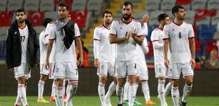 Post de Trump se cuela en el Mundial de Rusia 2018: el rechazo de Nike a la selección de Irán