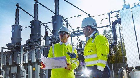 Ferrovial vende su filial australiana de servicios Broadspectrum a Ventia por 303M