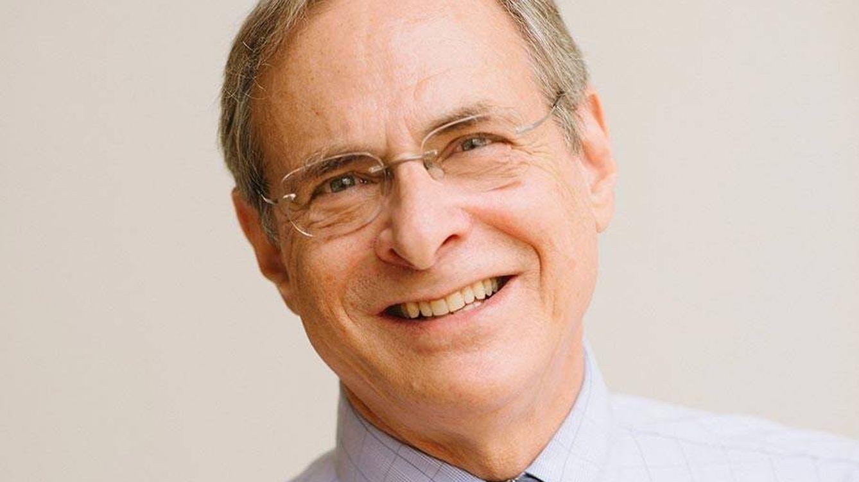 Bruce Greyson: La mente tiene acceso total a otro tipo de realidad
