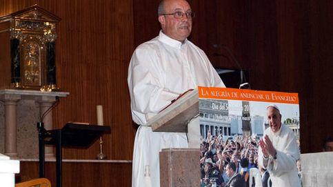 La letra pequeña del fin del secreto: la Iglesia no facilita a una víctima su informe de abusos