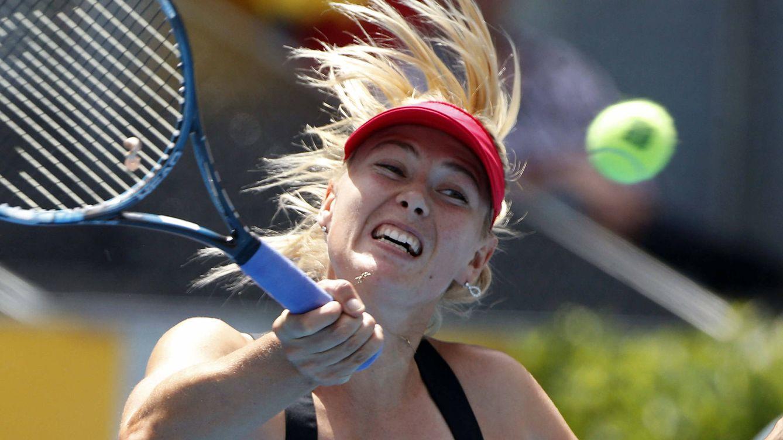 El tenis se mueve: la revolución silenciosa llamada Tiebreak Tens