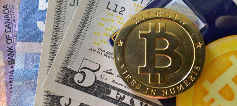 Foto: Un estudiante noruego se compra una casa gracias a unos bitcoins olvidados