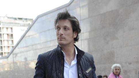 Luis Medina abre una guerra familiar en la casa Medinaceli