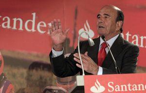 Santander intentará obtener 1.150 millones con la OPV de su financiera