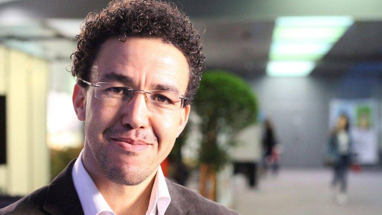 Marruecos silencia a los últimos periodistas críticos aireando su vida privada