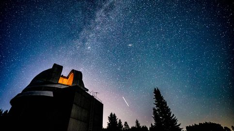 Este es el mejor lugar de la Tierra para ver estrellas, según la ciencia