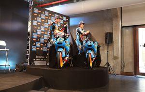 El Estrella Galicia 0,0 apuestapor ganar el Mundial de Moto3