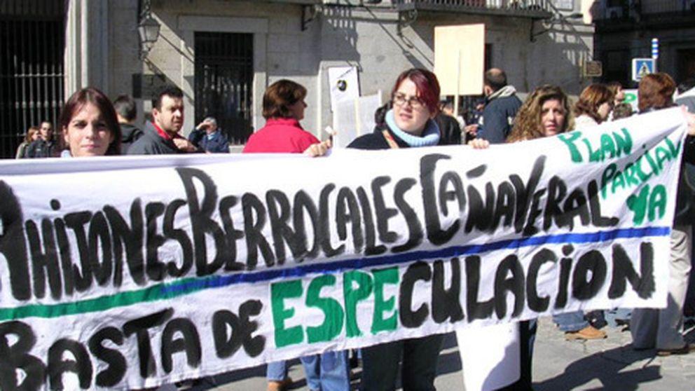 Nueva sentencia a favor de los cooperativistas en Madrid
