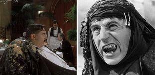 Post de Los Monty Python pierden a Terry Jones: 'La vida de Brian' y sus otros mejores momentos