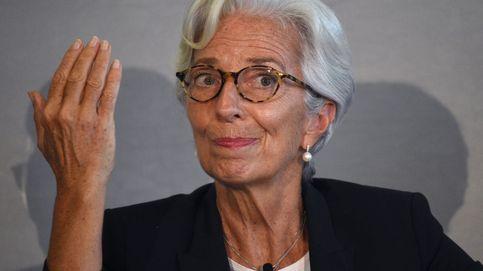 El FMI sube una décima su previsión de crecimiento para España pese a Cataluña