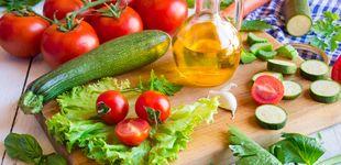Post de La dieta mediterránea tiene beneficios (también) para tu cerebro