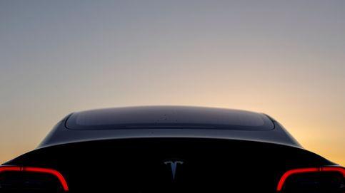 El 'boom' Tesla se atasca frente al empuje eléctrico de BMW, Nissan y Renault