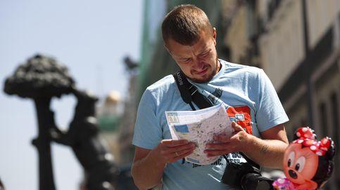 1 de mayo: qué hacer en Madrid para disfrutar del Día del Trabajador