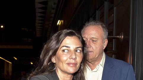 """Mónica Silva, tras su divorcio de Pepe Barroso (Don Algodón): """"Estoy tranquila"""""""