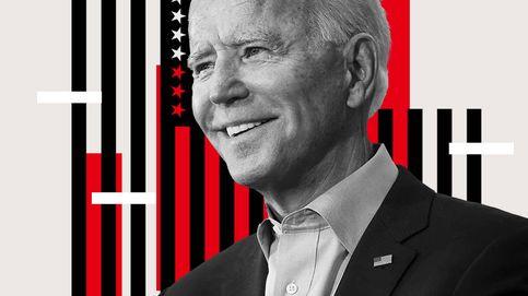 Joe Biden aún no ha sido elegido presidente de EEUU. ¿Qué falta para que eso suceda?