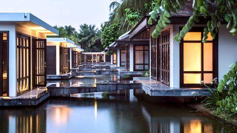 Lujo asiático: los mejores hoteles, de Camboya a Vietnam