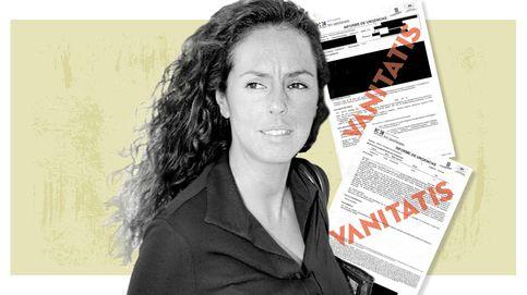 Rocío Carrasco: el informe completo que demuestra que sí se intentó suicidar