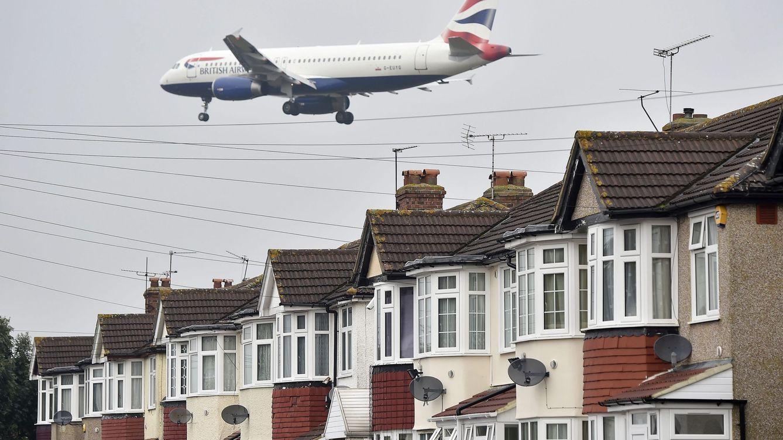 Ferrovial sale de pérdidas por la venta de activos y avisa de que recurrirá por Heathrow