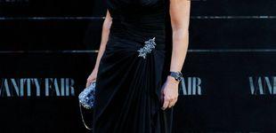 Post de Ana Botella: amante de la ópera, aprendiz de teóloga y con el turrón atragantado