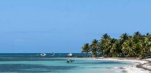 Post de Sol y playa: los 10 mejores países a los que mudarse para disfrutar de la jubilación