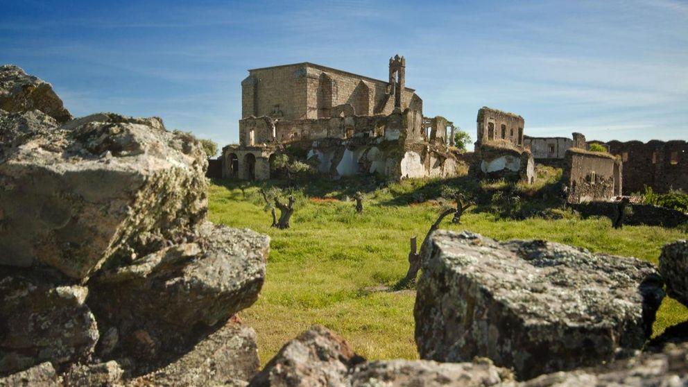 De Extremadura a Finlandia: la Europa que se cae a pedazos