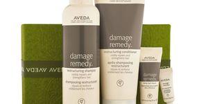 Post de Tres packs beauty de Aveda, responsables con la naturaleza
