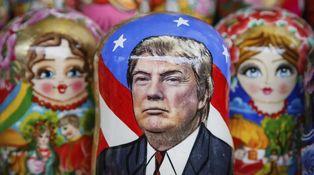 Lo que sí une a Podemos y a Trump