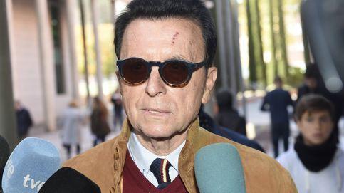 Ortega Cano versus 'Mongolia': sabemos lo que pasó en el juicio