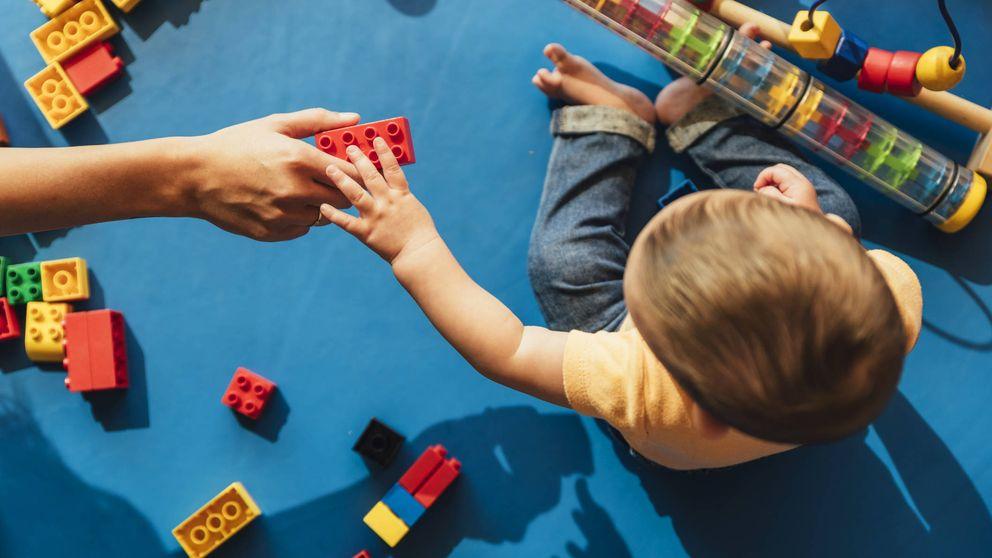 Juguetes STEM: Nueve herramientas para que tus hijos aprendan ciencia e ingeniería