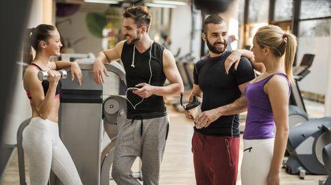 El mejor ejercicio para adelgazar, si solo tienes treinta minutos al día