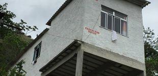 Post de El ejecutivo de Gibraltar que regaló una casa a su limpiadora desahuciada por el narco