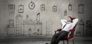Post de La innovadora forma de pedir trabajo sin echar currículos