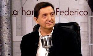 Vocento busca 'plan B' para Punto Radio tras renunciar al fichaje de Jiménez Losantos