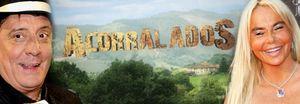 Un partido ecologista asturiano muestra preocupación por el trato a los animales de 'Acorralados'