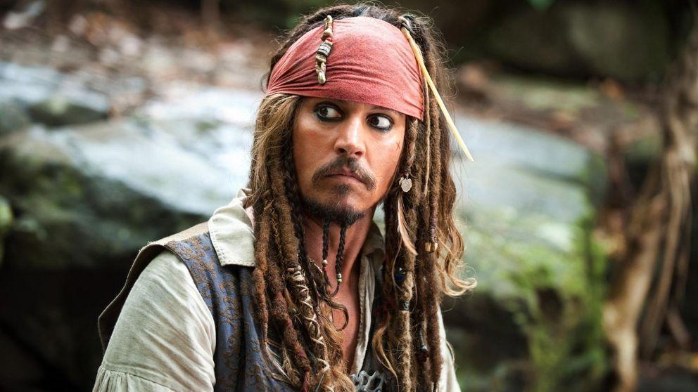 La piratería en España (según los creadores): 1.700 millones 'robados'